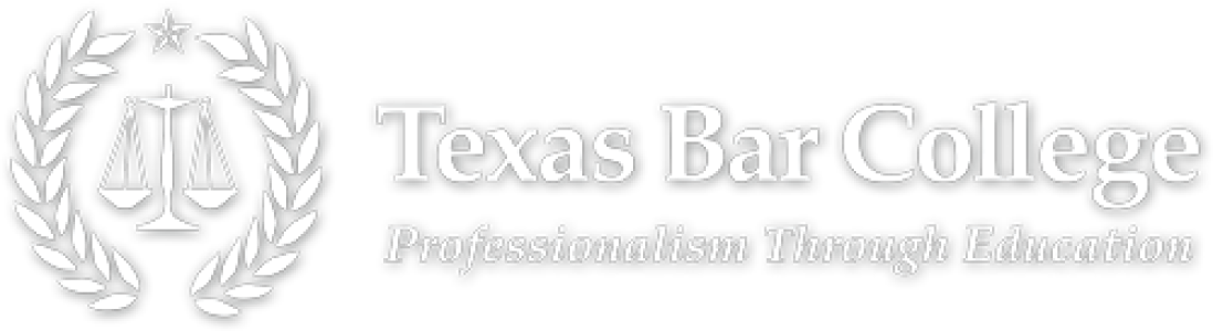 David B. Robinson Personal Injury Attorney Tarrant County Texas - Texas Bar College